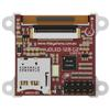 4d Uoled-128-G2 Display Module