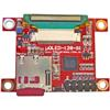 4d Uoled-128-G1 Gfx Display Module
