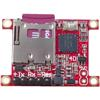 4d Uoled-96-G1 Gfx Display Module