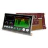 4d Ulcd-70dt Display Module