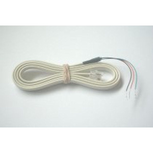 Cinterion Terminal Power Cable