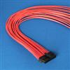 Tc65 Terminal Interface Cable