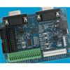 Solutions Cubed Serial Interface Board