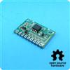 Solutions Cubed Bm003 Spi Flash Memory