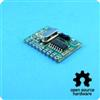 Solutions Cubed Bm009 Infrared To Serial Data Link