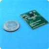Solutions Cubed Bm019 Serial To Nfc Converter