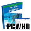 Ccs Pcwhd C Compiler