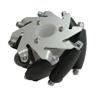 Nexus 14142 60mm Left Lego Mecanum Wheel