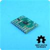 Solutions Cubed Bm006 3-Axis Accelerometer