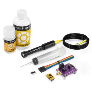 Atlas Scientific Kit-103d Dissolved Oxygen Kit